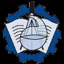 Машинобудівний фаховий коледж СумДУ